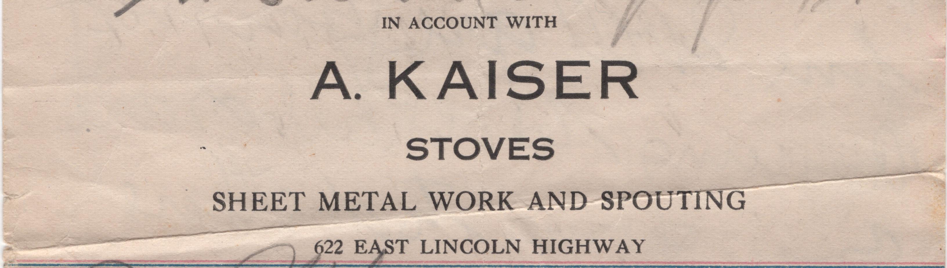 Kaiser_Glenn_letter_1920-10-26_p1_heading_cropped