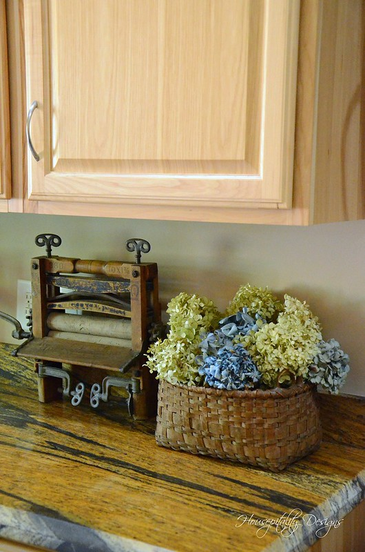 Laundry Room-Housepitality Designs-7