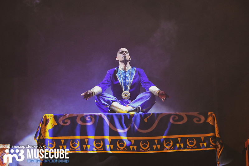 Aladdin_009