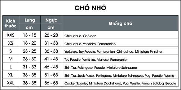 kich-thuoc-quan-ao-doggydolly-cho-cho
