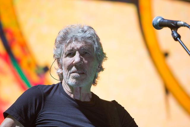 29.08.2018 Roger Waters @SKK