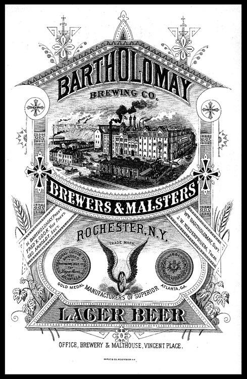 bartholomaybrewing