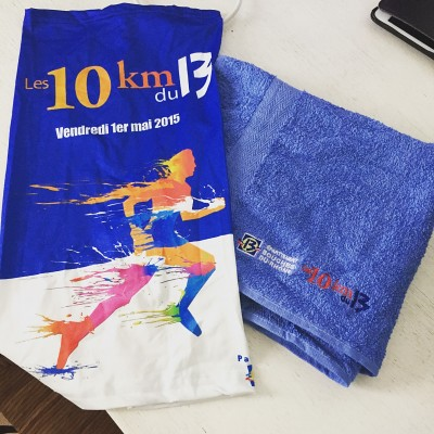 Cadeau-finisher-10-km-du-CG-13-400x400