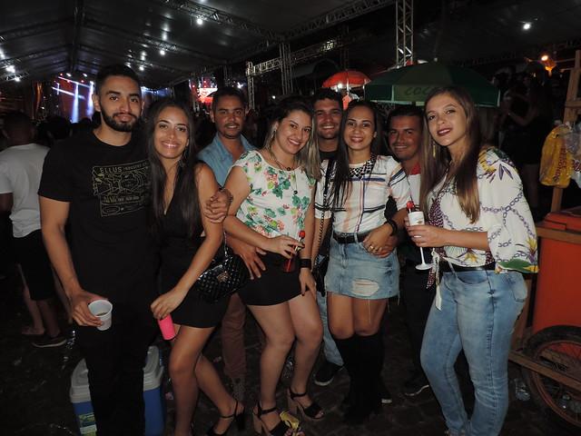 Festa de Setembro de Iguaí – Parte VI