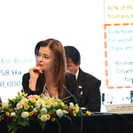 PFSD 2018 - Third Plenary