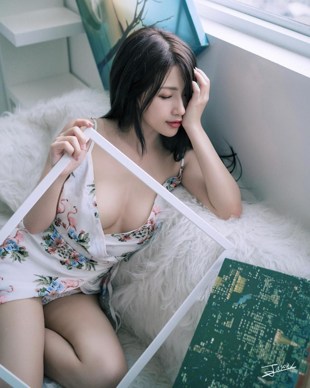 Kindle 石田 桃香