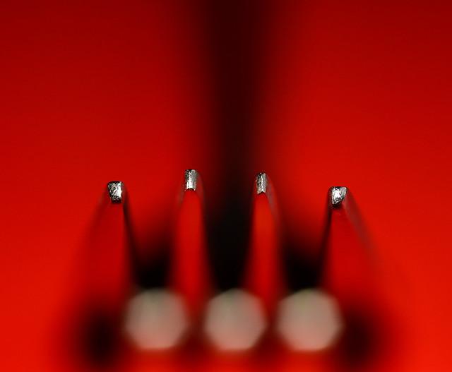 DSC_3516_004, Nikon D7100, AF Zoom-Nikkor 35-70mm f/2.8