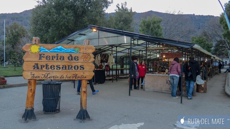 Que hacer en San Martín de los Andes IMG_6187