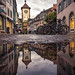 Freiburg by S-A-Photography