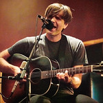 Tue, 24/07/2018 - 6:36pm - Death Cab for Cutie Live at Electric Lady Studios, 7.24.18 Photographer: Gus Philippas