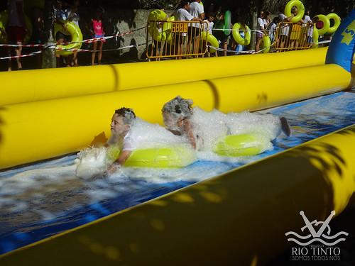 2018_08_26 - Water Slide Summer Rio Tinto 2018 (166)