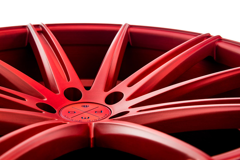 BD9_Brushed_Anodized_Red-5