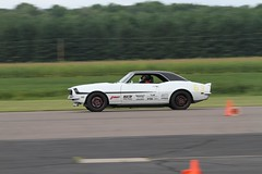 Car 63 in 2018-08-25 Amery Airport Run