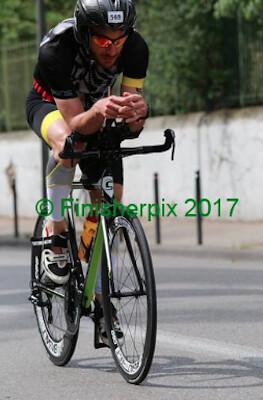 Ironman-Aix-2017-6