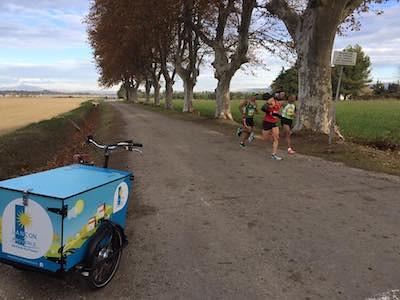 Marathon-de-Salon-de-Provence-6