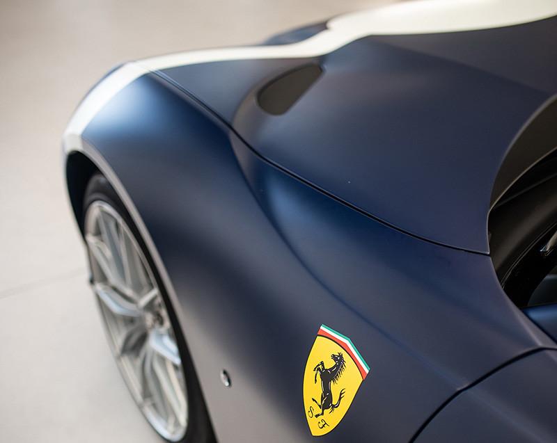 Ferrari-812-custom (1)