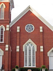 Carrollton Baptist Church 7