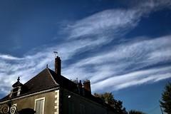 20180912 11:01 Saint-Loup-de-Varennes Niepce France - Photo of Saint-Cyr