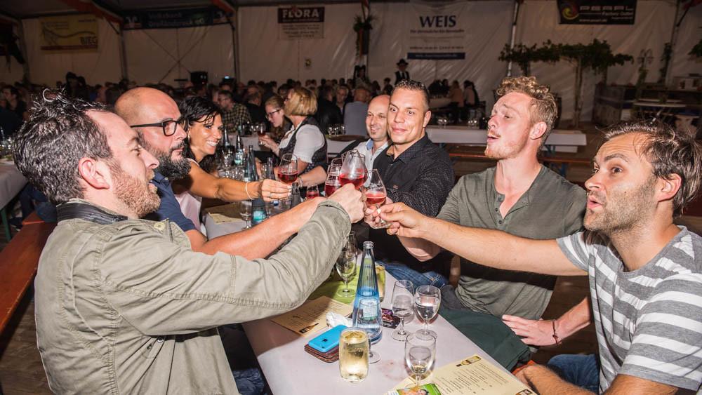 Winzerfest-Weinprobe_014