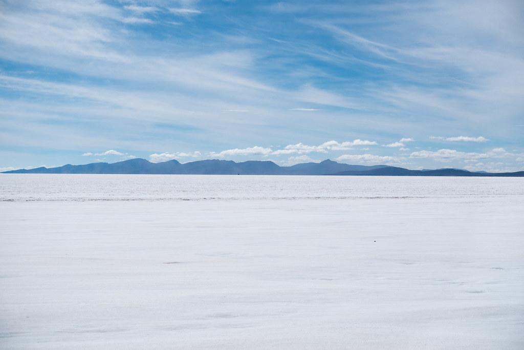 Salt flat-06114