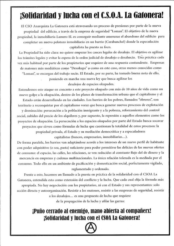 Cartel_ApoyoLaGato_Sep18