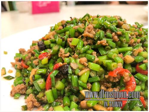 陸品川浙名菜