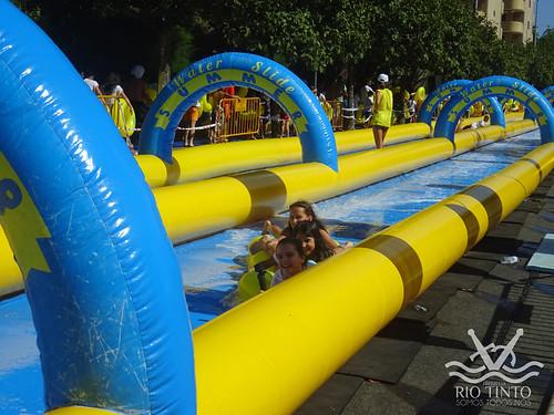 2018_08_26 - Water Slide Summer Rio Tinto 2018 (61)
