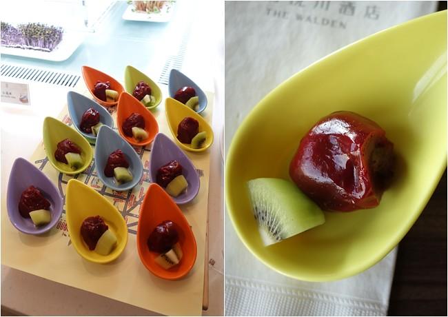 悅川早餐 (2)