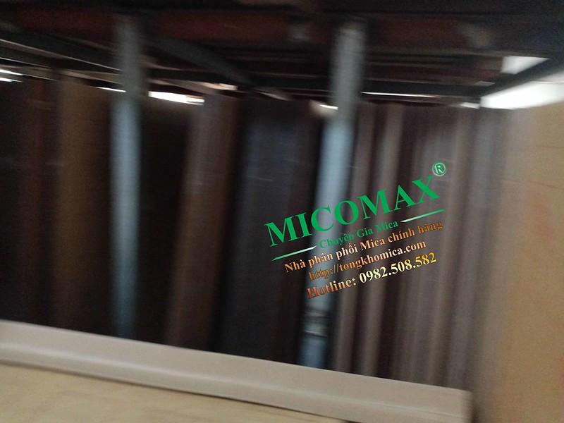 Địa chỉ bán Mica Đài Loan tại TPHCM (19)