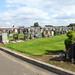 Hawkhill Cemetery Stevenston (55)