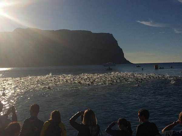 Triathlon-de-Cassis-Roben-3