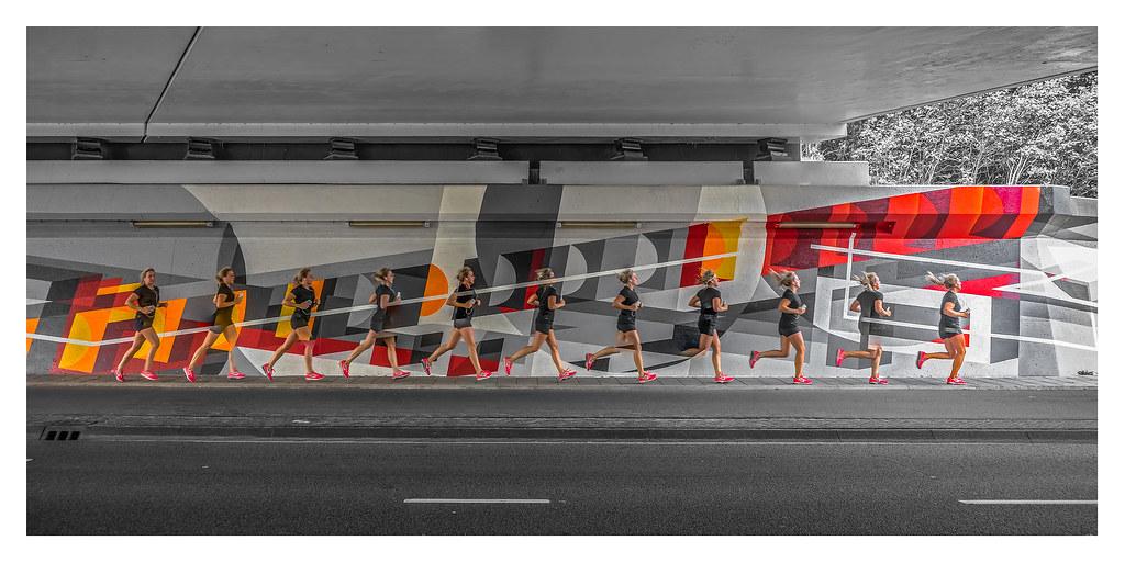 slak & petro | eindhoven (nl) | lukedaduke | flickr