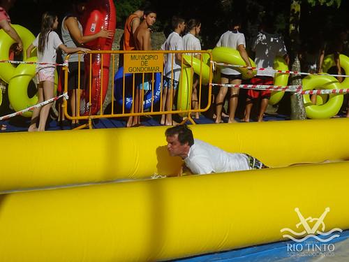 2018_08_26 - Water Slide Summer Rio Tinto 2018 (300)
