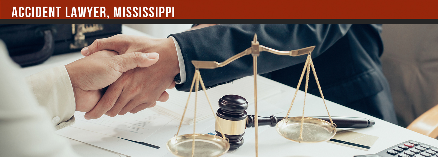 accident lawyers mississippi