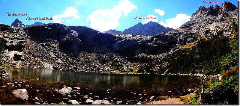 Black Lake  (4)