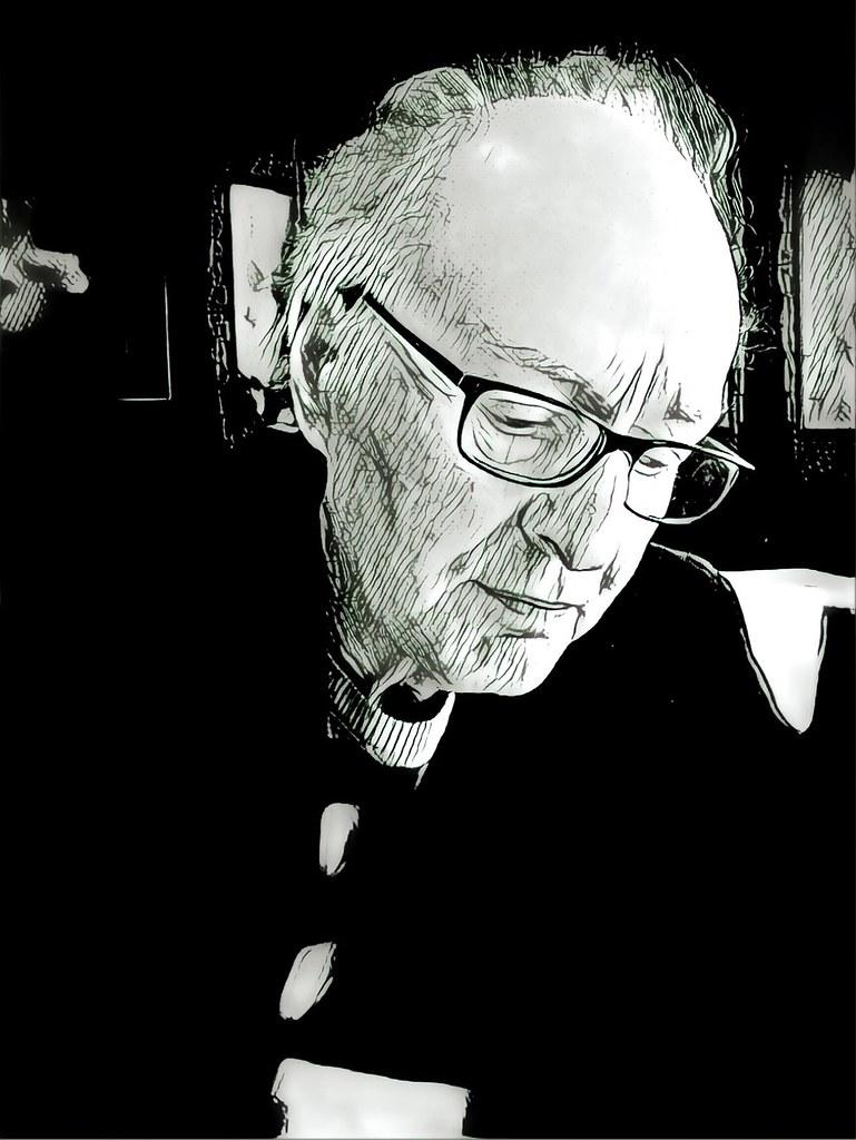 Éric Werner