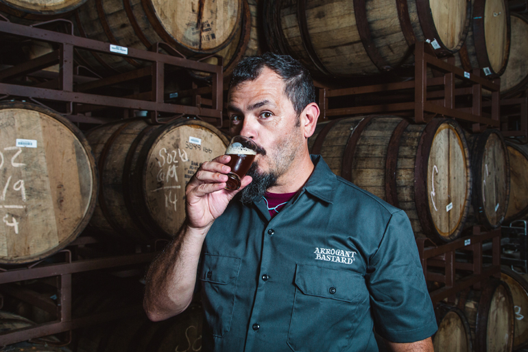 steve-gonzalez-senior-manager-of-brewing-and-innovation-small-batch-stone-brewing-co