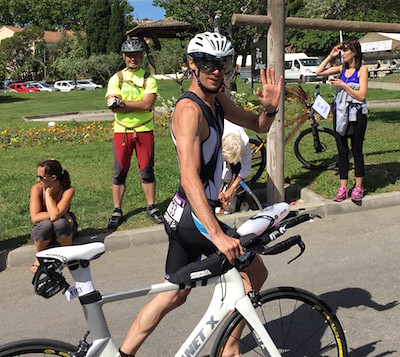Triathlon-de-Istres-2015-5