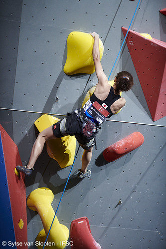 ifscwch-innsbruck-parafinals-thursday-039-D85_0689