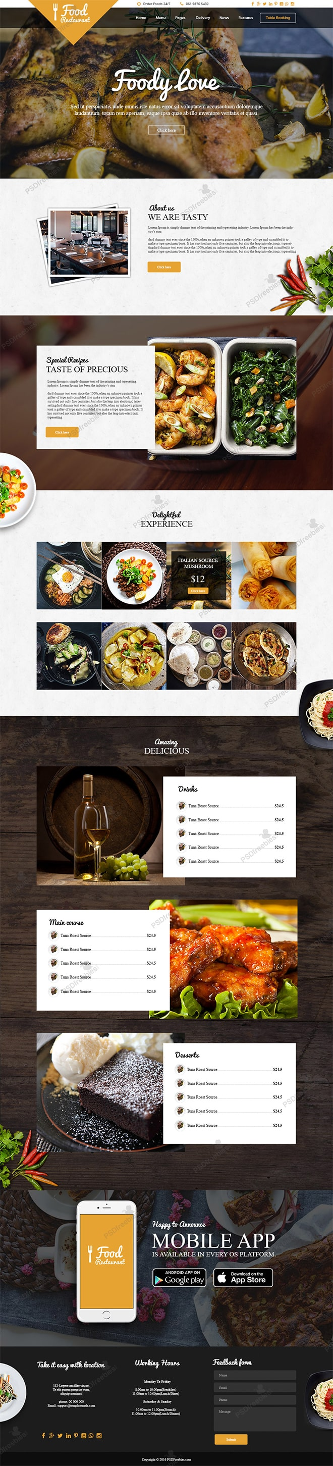 Food-and-Restaurant-Free-PSD-Template-full1-sourcepsd-min (1)