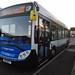 Stagecoach MCSL 27719 PO11 BCY