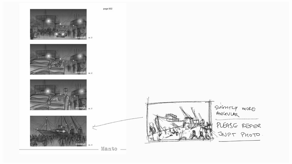 Manto_Exodus_Storyboard