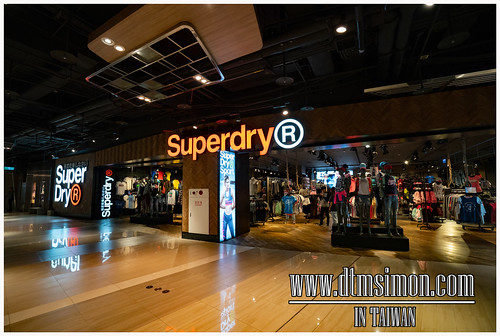 桃園地景藝術節+大江國際購物中心