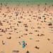 La Concha Beach // San Sebastian by bior
