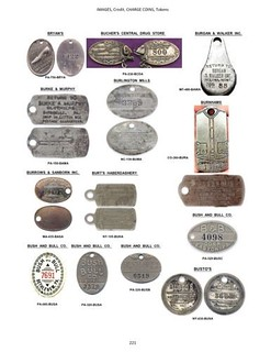Charge coin reference guide sample page2
