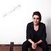 Nadine Shah, David Wala Photography's Studio,March 2012
