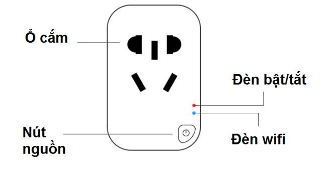 o-cam-wifi-dieu-khien-tu-xa-10a-geeklink-ff-01