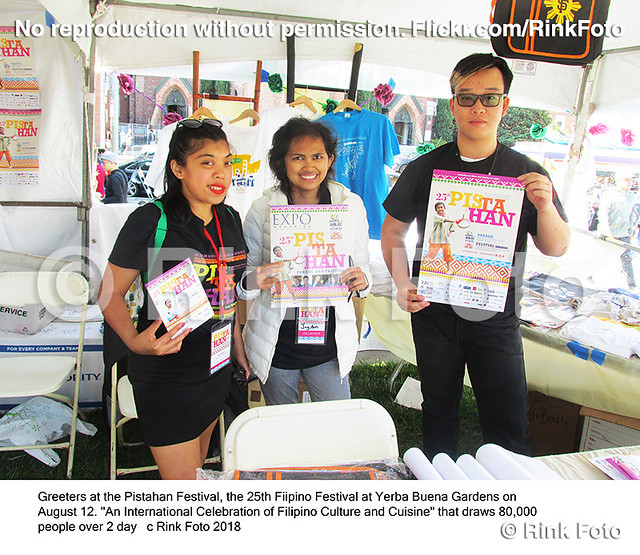 BT Filipino Festival 2, Canon POWERSHOT SX170 IS