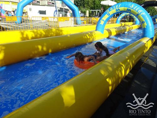 2018_08_25 - Water Slide Summer Rio Tinto 2018 (56)