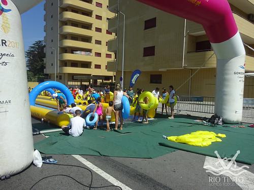 2018_08_25 - Water Slide Summer Rio Tinto 2018 (27)
